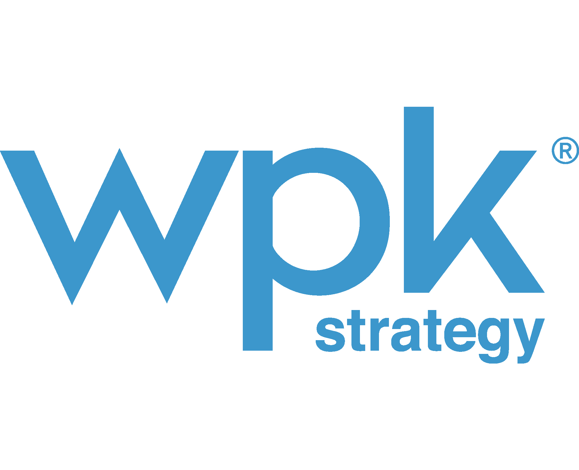 wpk-strategy.de